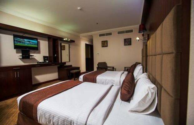 фото Elegance Castle Hotel 676882807