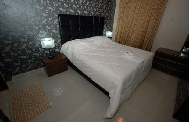 фото Sovereign Hotel 676882809