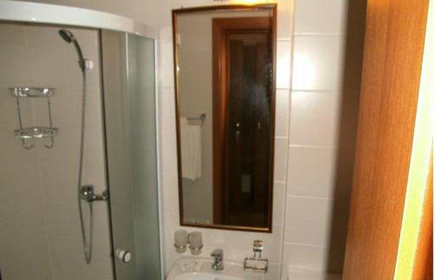 фото Hotel Termal 676901748