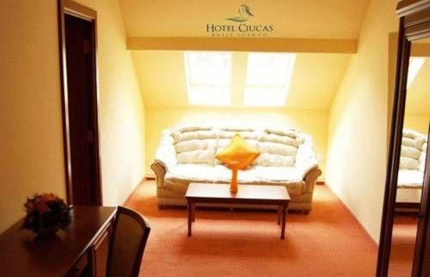 фото Hotel Ciucas 676919053