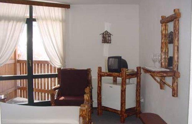 фото Hotel Fortuna 676919058