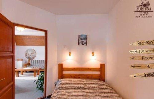 фото Hotel Fortuna 676919060