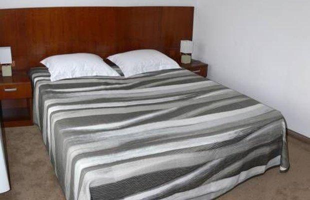 фото Hotel O3Zone 676919079