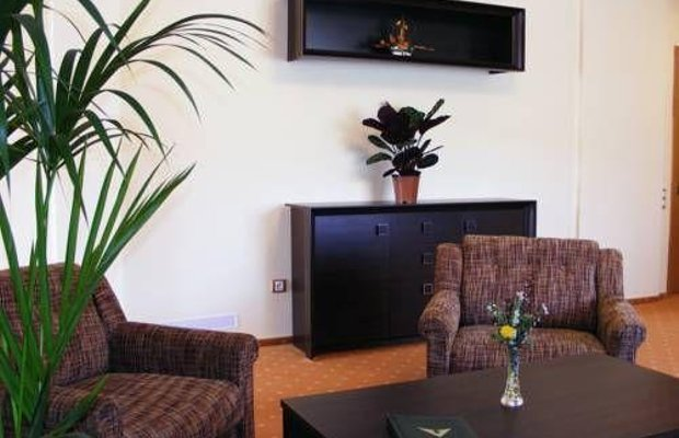 фото Hotel Vector 676921220
