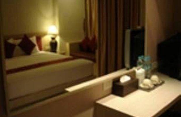 фото Kamala B S Hotel 677113731