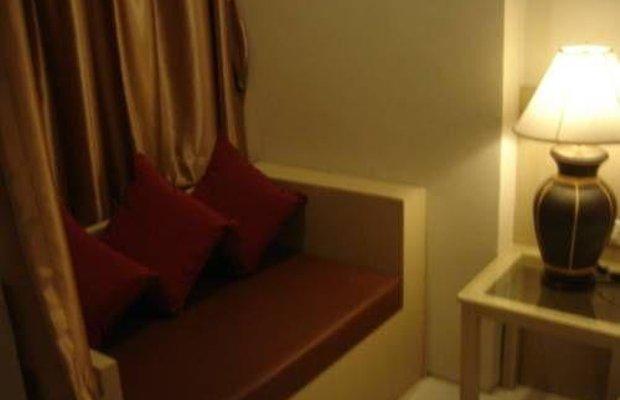 фото Kamala B S Hotel 677113732