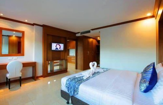 фото Sungthong Kamala Beach Resort 677114068