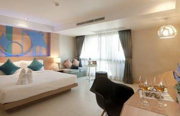 фото Ratana Apart-Hotel at Kamala 677114175