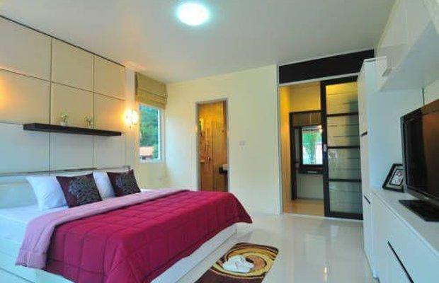 фото Royal Kamala Phuket Condominium 677114215