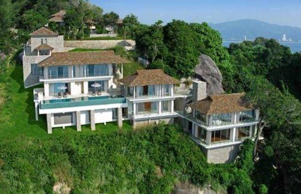 фото Villa Liberty 677114313