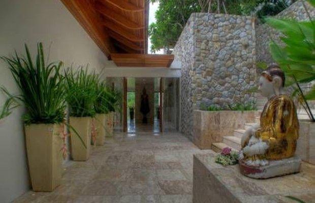 фото Villa Liberty 677114316