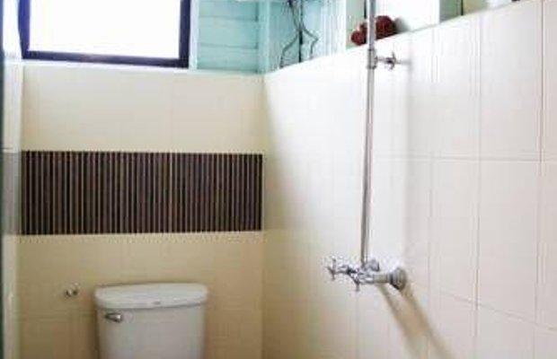 фото Resort Bangphlat 677120212