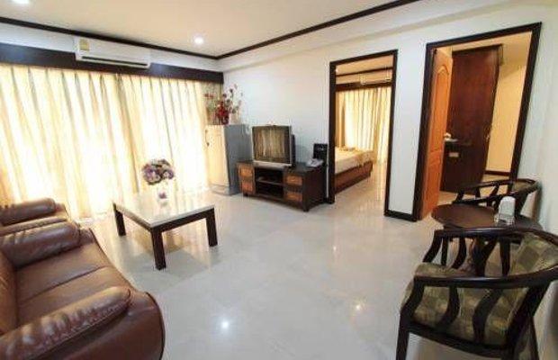 фото CNR House Hotel 677121005