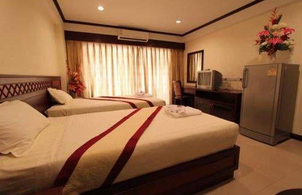 фото CNR House Hotel 677121010