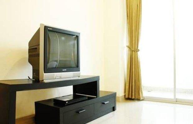 фото Wanghin 46 Apartment 677122026