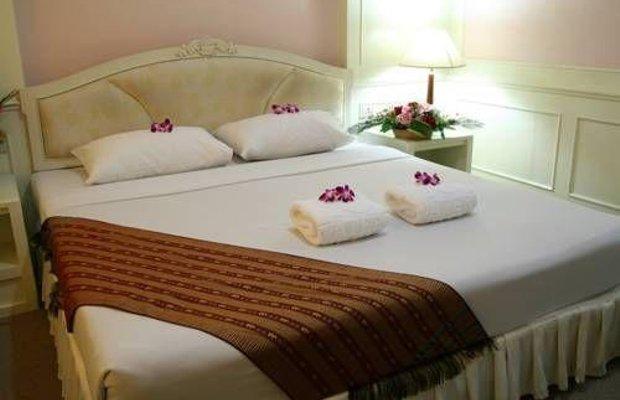 фото PJ Watergate Hotel 677122466