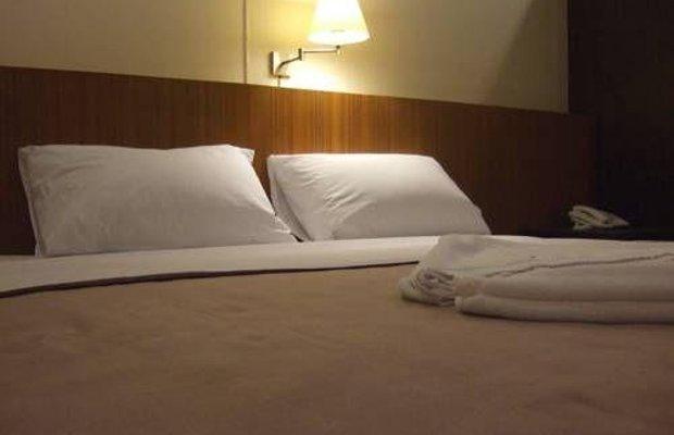 фото Lodge 61 Hotel 677123676