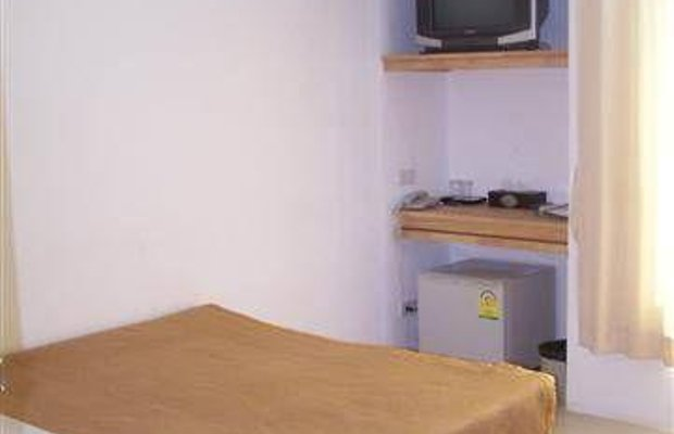фото Bansabai Hostelling International 677124864