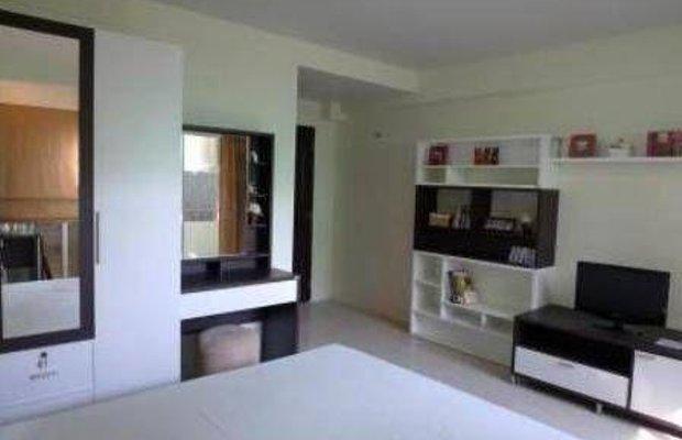 фото The Green Residence: Rama 9 677125238