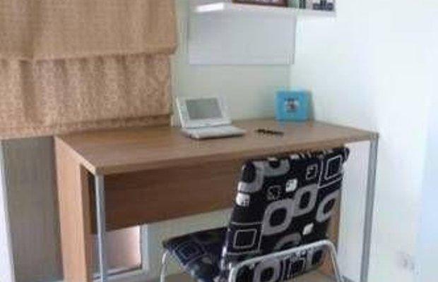 фото The Green Residence: Rama 9 677125239