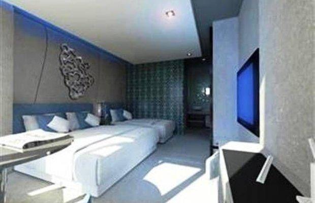 фото Blutique Hotel 677125757