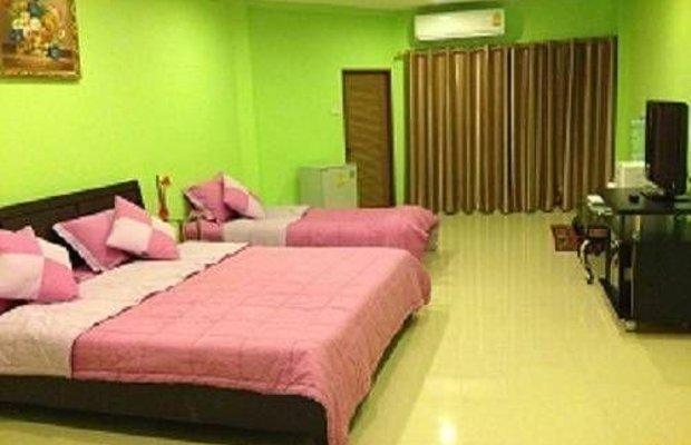 фото Penang Palace 677126177
