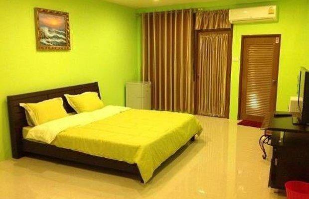 фото Penang Palace 677126182