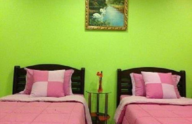 фото Penang Palace 677126184