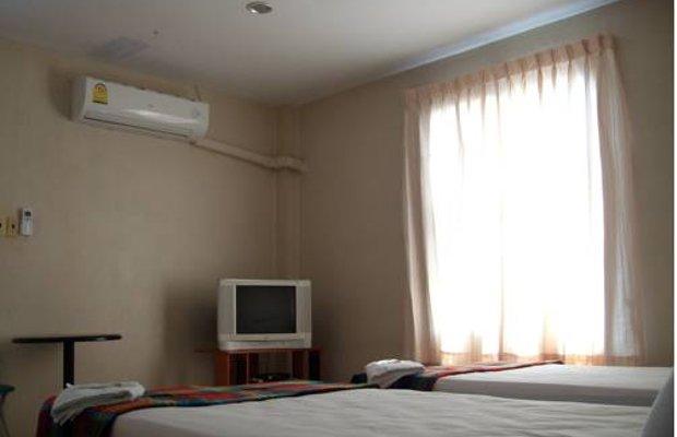 фото Phurahong Homestay 677126188