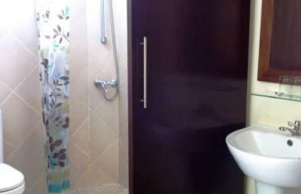 фото New Road Guest House 677126630