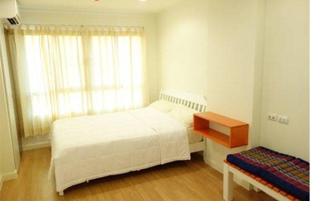 фото 301 Condo & Hotel 677127457