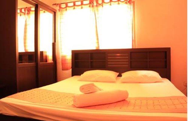 фото 26 Guest House 677127892