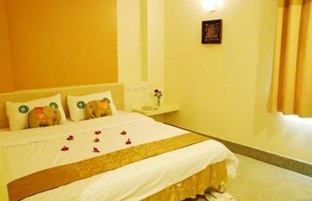 фото New Suanmali hotel 677128313