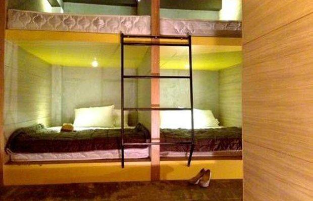 фото POD Hostel & Designshop 677128367