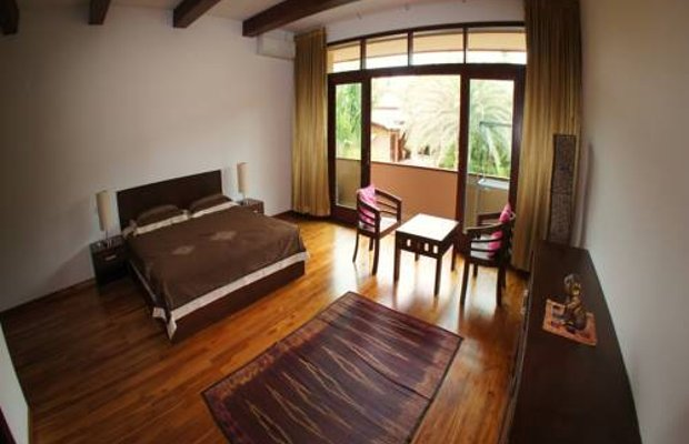 фото Tropical Homes 677129976
