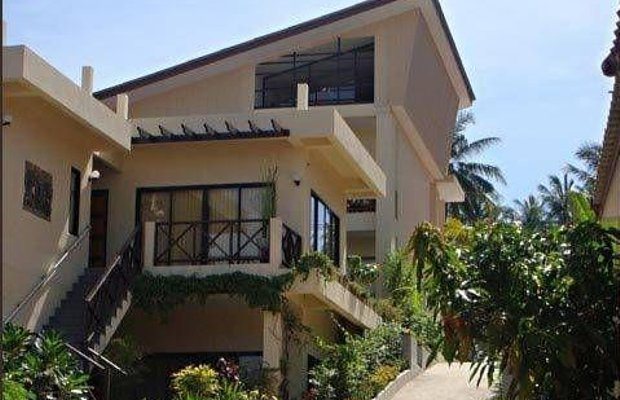 фото Chor Chang Villa Resort 677130037