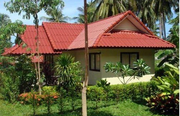 фото Chor Chang Villa Resort 677130038