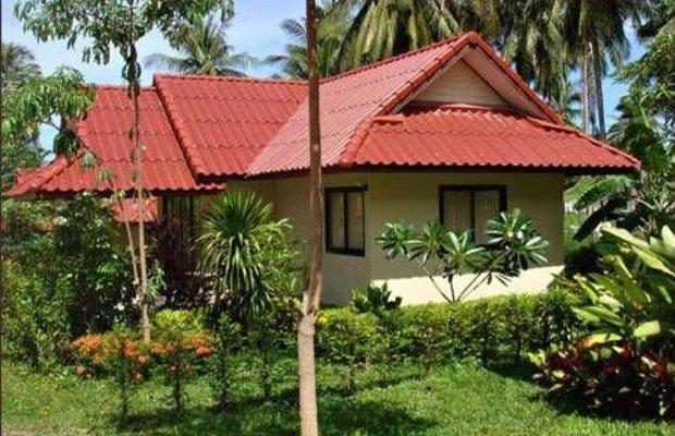 фото Chor Chang Villa Resort 677130040