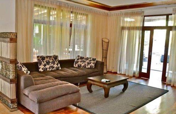 фото Tropical Suites Samui 677130061
