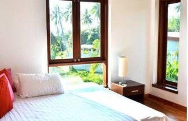 фото Tropical Suites Samui 677130062