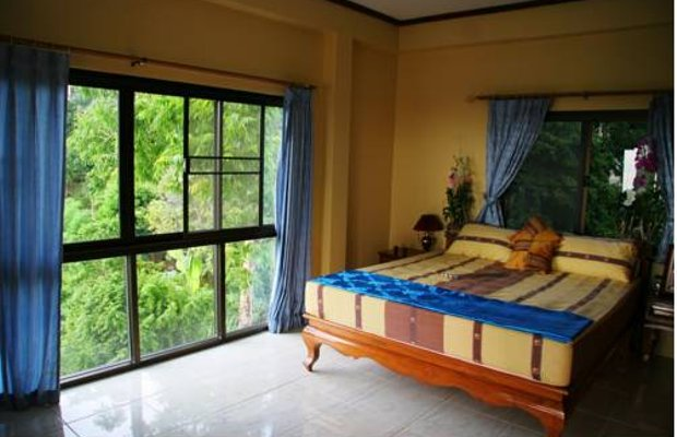 фото Sunrise Residence 677130070