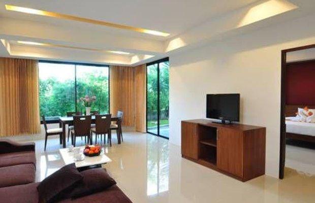 фото Samui Honey Suite 677130101