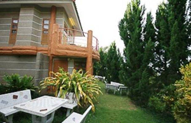 фото Poocome Resort 677130203