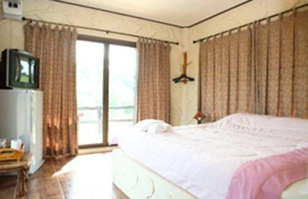 фото Thong Jarussaeng Resort 677130286