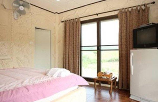 фото Thong Jarussaeng Resort 677130287