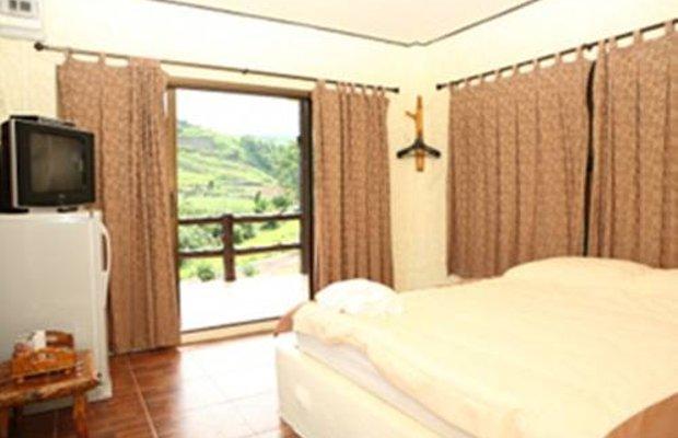 фото Thong Jarussaeng Resort 677130288