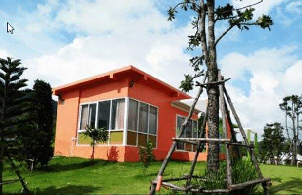 фото Alcobaleno House 677130291