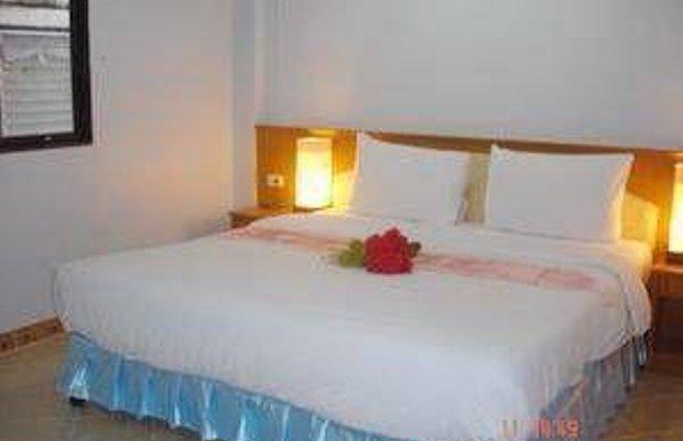 фото Lamai Guesthouse 677130956