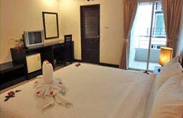 фото Patong Voyage Place 677131477