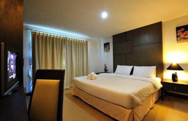 фото Sea Horse Patong 677133423